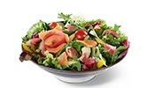 Teaser Salate